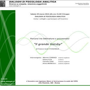 locandina29032014
