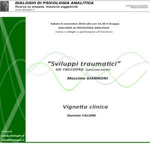 locandina08112014